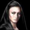 saf_ira userpic