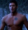 Naked Dean
