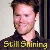 Wren: RH_Still Shining