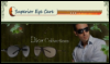 eyecarelenses userpic