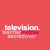 Lori: Simpsons: Televison teacher mother secre
