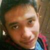 yuviter userpic