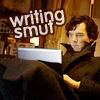 Writing Smut