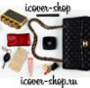 icover_shop userpic