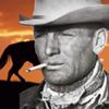 cowboy_color