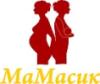логотип, МаМасик