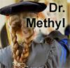 methylethyldeth