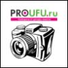 fotoproufu userpic