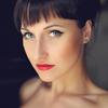 фотограф юлия новикова, yulia_novikova