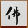 raffinad_e userpic