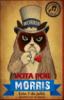 troitsa1: Моррис