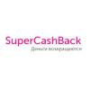supercashback userpic