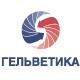 helvetica_trade userpic