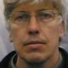 skif9591 userpic