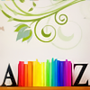 Kiwi Crocus: Rainbow || A to Z books.