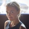 inga_mustakivi userpic
