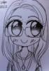 yame_chan userpic