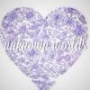 unknownworlds userpic