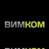 vimcom userpic