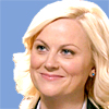 leslie knope in love