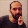 tvit_zero userpic