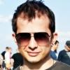 grey_foxxx userpic