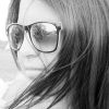 theavesscita userpic