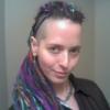 merrickkite userpic