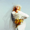 Wedding Gaga YouandI