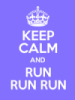 run_with_fun userpic