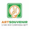 artsouvenir userpic
