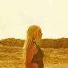 maria martina: GoT . Khaleesi . Desert