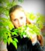 nastia1999 userpic