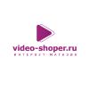 video_shoper userpic
