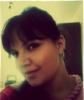 madam_anjelique userpic