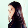 orphan black; beth » faking it