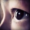Oh my eye