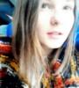 aurorapoirot: pic#121295318
