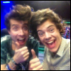 thisis1d userpic