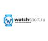 watchsport_ru userpic