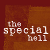Special Hell