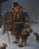 зимний доктор