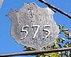 575-shield