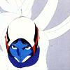 Gatchaman - Ken
