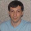Аватар блогера tourdnepr