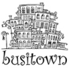 busitown userpic