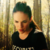 lost girl: trees