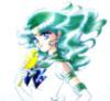 yousaikai userpic