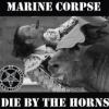 marinecorpse812 userpic