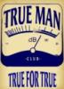 trueman02121988 userpic